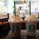 Starbucks Coffee 青森ELM店