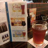 Craft Beer House 麦