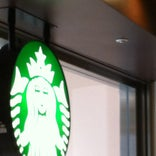 Starbucks Coffee 柏高島屋ステーションモール店