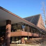 ザ・ハーモニーホール (松本市音楽文化ホール)