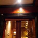 シガークラブ ザ・ウェスティン東京店