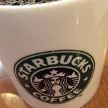 Starbucks Coffee 浦安店