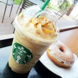 Starbucks Coffee 浦添バークレーズコート店