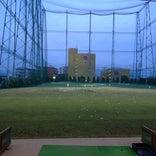 ジャンボゴルフセンター福岡