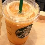 Starbucks Coffee 三木SA(上り線)店