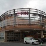 イオン八代ショッピングセンター