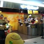 Calbee+ 新千歳空港店