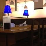 Starbucks Coffee 長崎浜町S東美店
