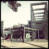 名古屋市美術館