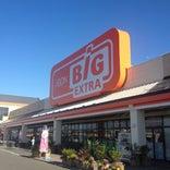 ザ・ビッグエクストラ(The Big EXTRA) 弥富店