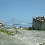 松川浦漁港