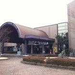 東員町総合文化センター