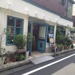 キルフェボン 青山店