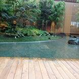 塩屋天然温泉ほの湯 楽々園
