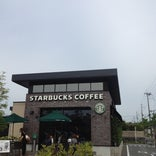Starbucks Coffee 松井山手店