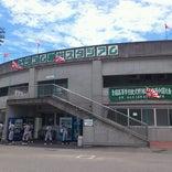 ビジコム柳井スタジアム
