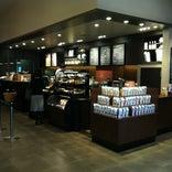 Starbucks Coffee ゆめタウン徳島店