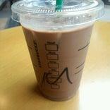 Starbucks Coffee パークプレイス大分店