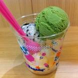 サーティワン アイスクリーム ゆめタウン徳島店