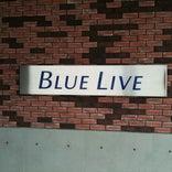 Blue live*ブルーライブ 広島