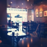 Starbucks Coffee 宇都宮イトーヨーカドー店