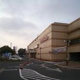 イトーヨーカドー 石巻あけぼの店