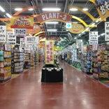 SUPER CENTER PLANT-3 清水店