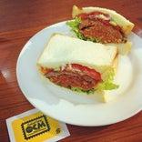 Sandwich Factory OCM