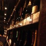 WINE 遠藤利三郎商店