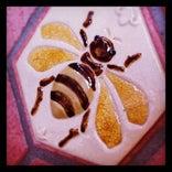 蜂蜜まん本舗