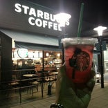 Starbucks Coffee 南条SA(上り線)店