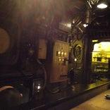潜水艦Bar 深化
