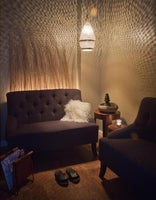 Sacred Hour Massage and Boutique Spa