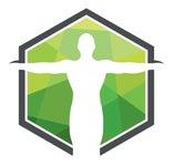 Transcend Chiropractic - Dr. John Chapman, D.C.