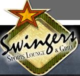 Swingers Sports Lounge & Grill