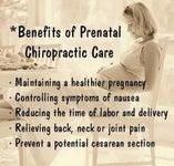 Kemp Chiropractic Center, LLC