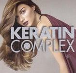 Michele K Hair Straightening, Japanese Hair Straightening & Keratin Treatments