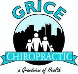 Grice Chiropratic