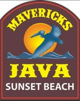 Mavericks Java