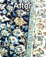Rug Cleaning New York