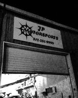 JP Motorsports