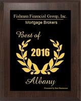 Fishman Financial Group, Inc.
