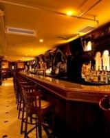 Hurley's Saloon