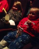 Micon Cinemas Eau Claire