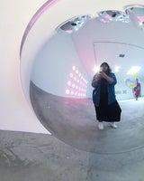 Ace Gallery Los Angeles