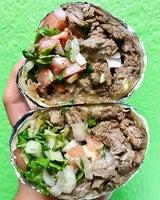 Taco Kabana