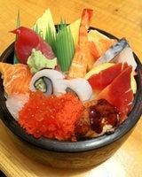 Nada Sushi