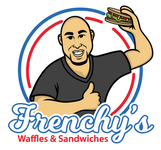 Frenchy's Waffles & Sandwiches
