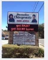 Dunnellon Chiropractic