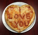 Lia's Pizzeria